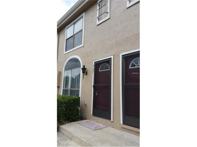 607 Casa Park Court F, Winter Springs, FL 32708 (MLS #R4706441) :: Premium Properties Real Estate Services