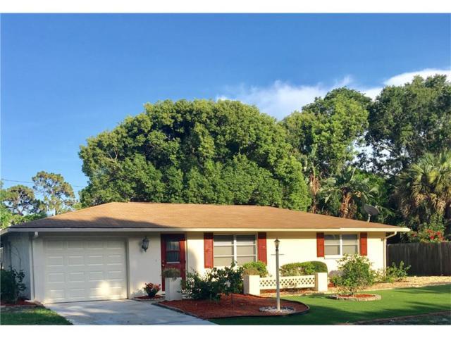 523 Roanoke Road, Venice, FL 34293 (MLS #R4706501) :: Medway Realty