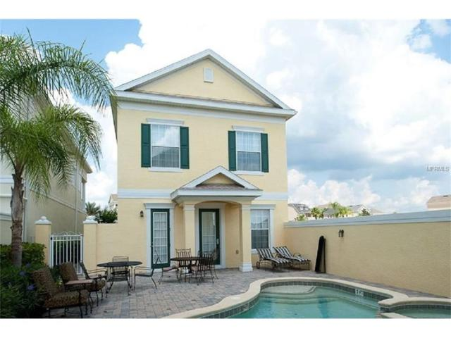 7611 Excitement Drive, Reunion, FL 34747 (MLS #R4706683) :: RE/MAX Realtec Group