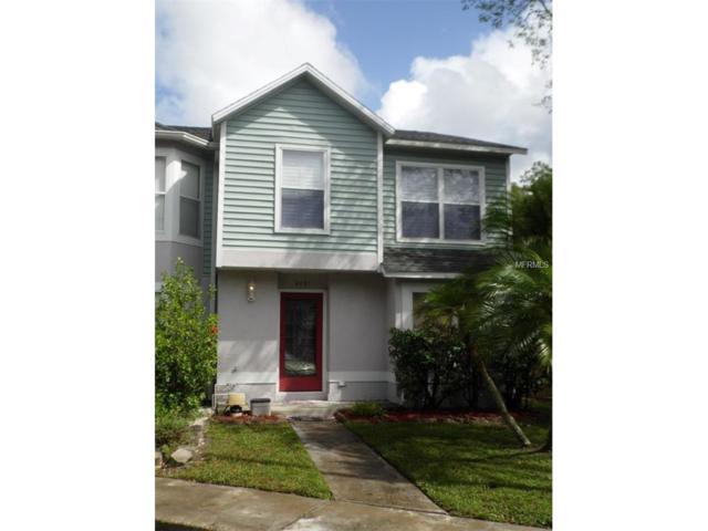 4451 Brook Hollow Circle, Winter Springs, FL 32708 (MLS #R4706960) :: Premium Properties Real Estate Services