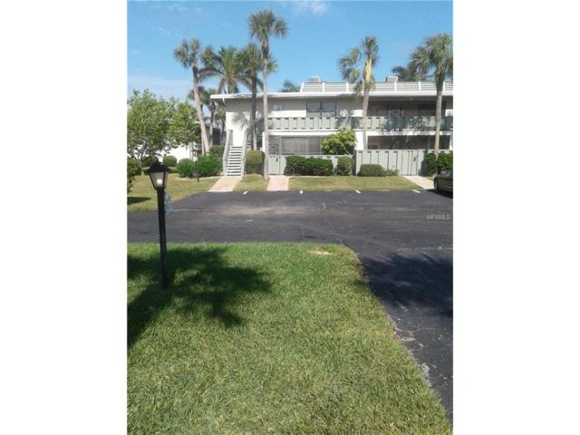 600 Manatee Avenue #142, Holmes Beach, FL 34217 (MLS #R4707172) :: TeamWorks WorldWide