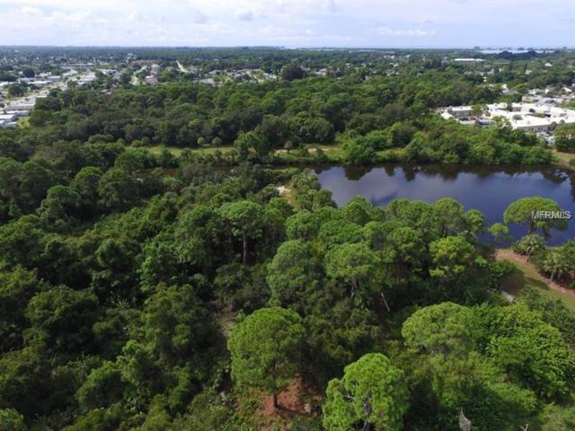 Kingfisher, Englewood, FL 34224 (MLS #R4707194) :: The BRC Group, LLC