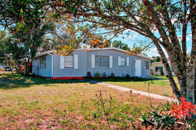 Deltona, FL 32725 :: Mid-Florida Realty Team