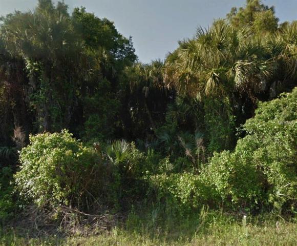 Azure Road, North Port, FL 34286 (MLS #R4900101) :: The Duncan Duo Team