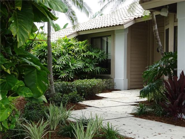 7348 Cove Terrace, Sarasota, FL 34231 (MLS #R4900338) :: KELLER WILLIAMS CLASSIC VI