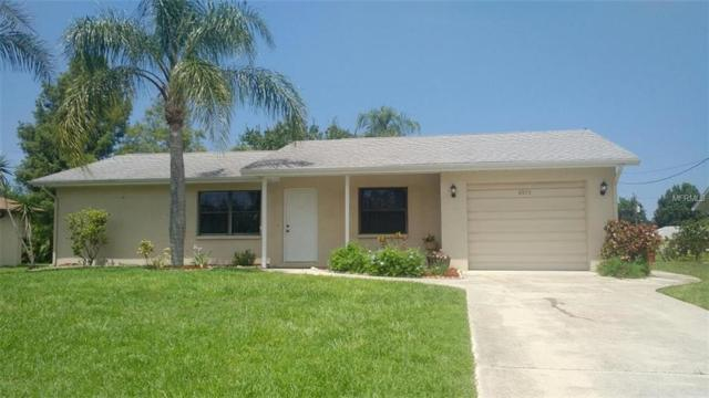 6975 Inland Street, Englewood, FL 34224 (MLS #R4900374) :: Medway Realty