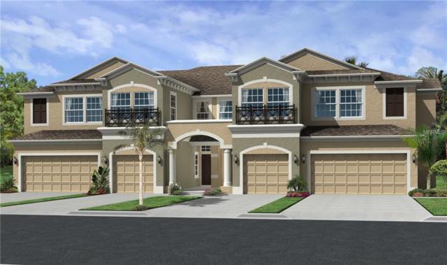 7860 52ND Terrace E #49, Bradenton, FL 34203 (MLS #R4900423) :: The Duncan Duo Team