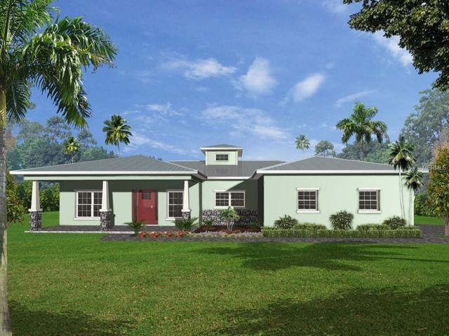 2050 Louisiana Street, Titusville, FL 32780 (MLS #R4900468) :: TeamWorks WorldWide