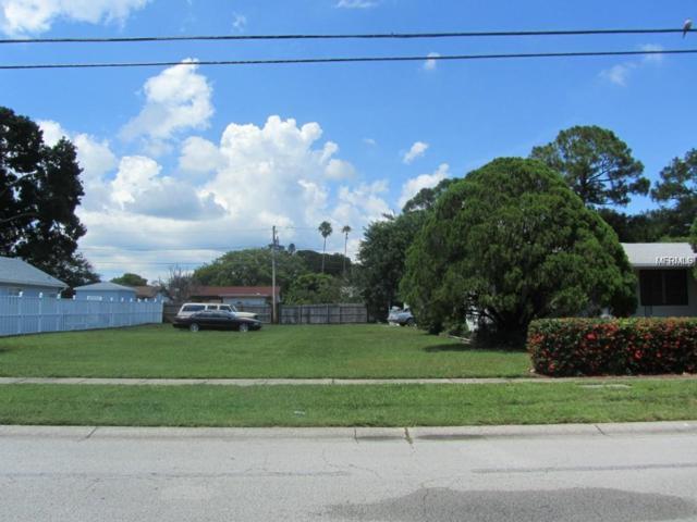85TH Avenue N, St Petersburg, FL 33702 (MLS #R4900485) :: The Lockhart Team