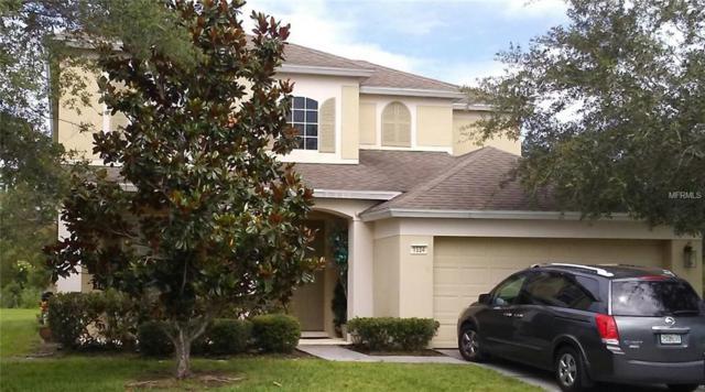 1534 Malon Bay Drive, Orlando, FL 32828 (MLS #R4900532) :: The Duncan Duo Team