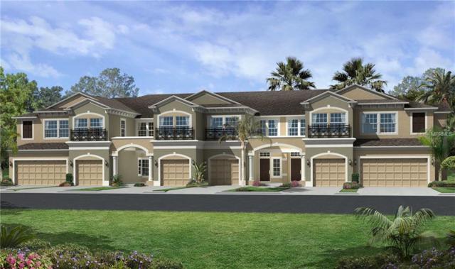 7864 52ND Terrace E, Bradenton, FL 34203 (MLS #R4900586) :: The Duncan Duo Team