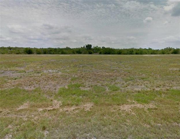 Address Not Published, Placida, FL 33946 (MLS #R4900617) :: The BRC Group, LLC