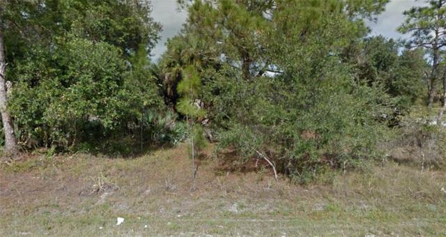 Address Not Published, Lehigh Acres, FL 33972 (MLS #R4900647) :: Team Pepka