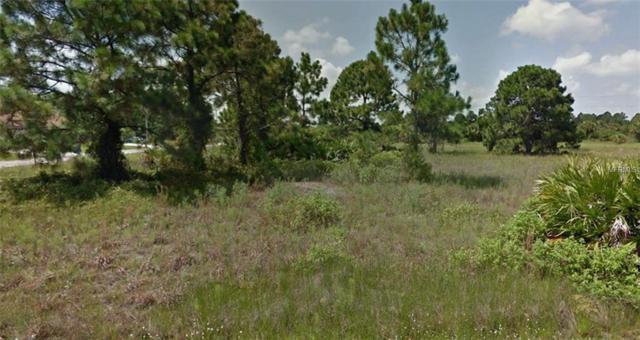 Address Not Published, Lehigh Acres, FL 33974 (MLS #R4900651) :: Team Pepka