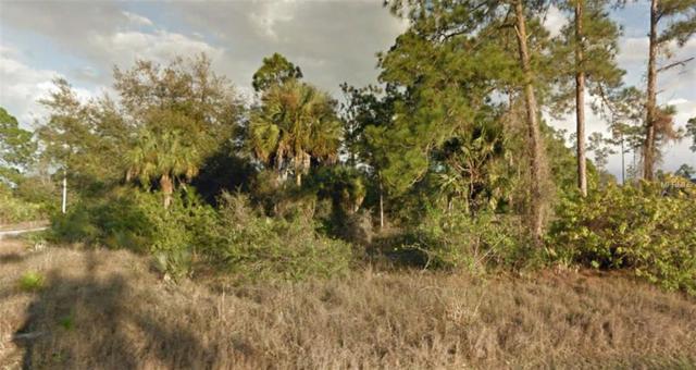 Address Not Published, Lehigh Acres, FL 33974 (MLS #R4900652) :: Team Pepka