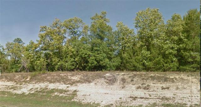 Address Not Published, Keystone Heights, FL 32656 (MLS #R4900662) :: The Duncan Duo Team