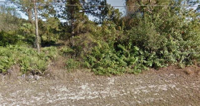 Address Not Published, Lehigh Acres, FL 33974 (MLS #R4900691) :: Team Pepka