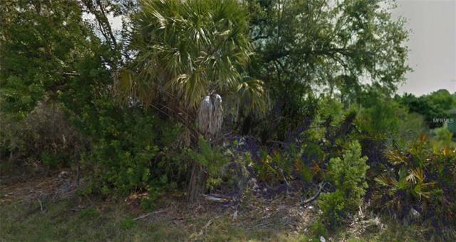 Address Not Published, Port Charlotte, FL 33980 (MLS #R4900692) :: FL 360 Realty