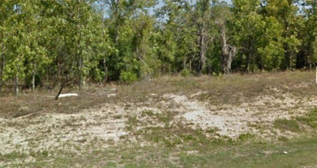 Address Not Published, Keystone Heights, FL 32656 (MLS #R4900694) :: FL 360 Realty