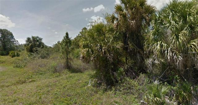 Address Not Published, North Port, FL 34288 (MLS #R4900698) :: The Duncan Duo Team