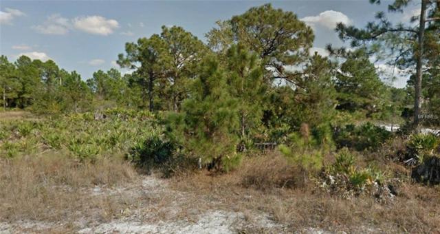 Address Not Published, Lehigh Acres, FL 33974 (MLS #R4900699) :: Team Pepka