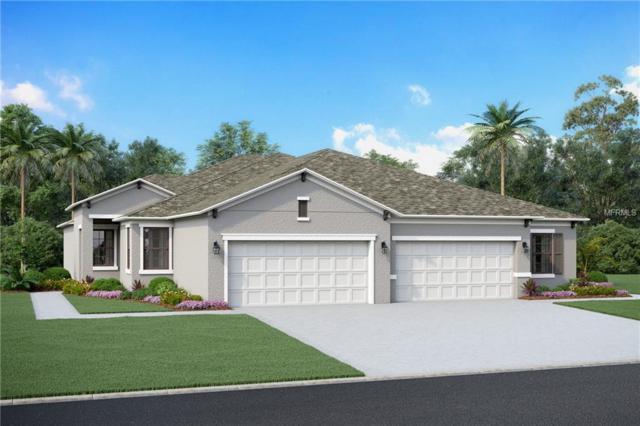 8500 Cache Drive, Sarasota, FL 34240 (MLS #R4900701) :: Lovitch Realty Group, LLC