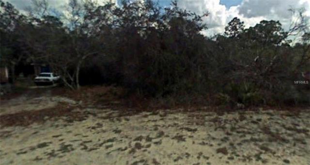 Address Not Published, Lake Placid, FL 33852 (MLS #R4900711) :: The Lockhart Team
