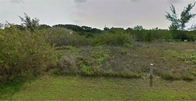 Address Not Published, Port Charlotte, FL 33981 (MLS #R4900714) :: The BRC Group, LLC