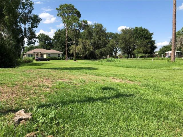 Address Not Published, Winter Haven, FL 33880 (MLS #R4900716) :: Gate Arty & the Group - Keller Williams Realty