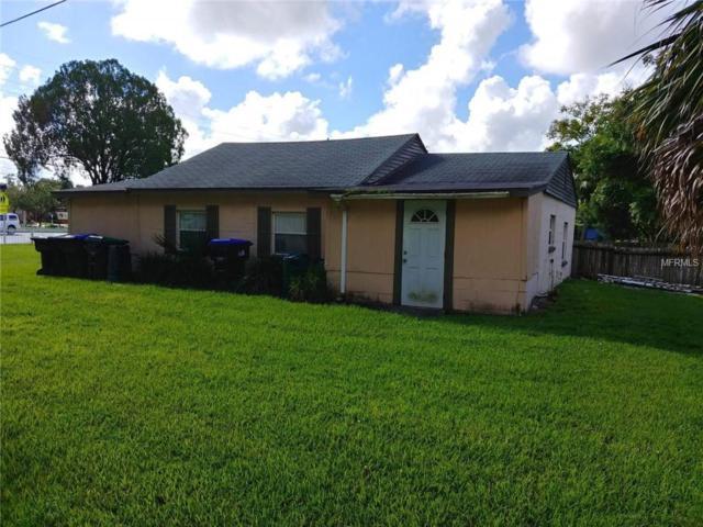1004 Venetian Avenue, Orlando, FL 32804 (MLS #R4900717) :: Griffin Group