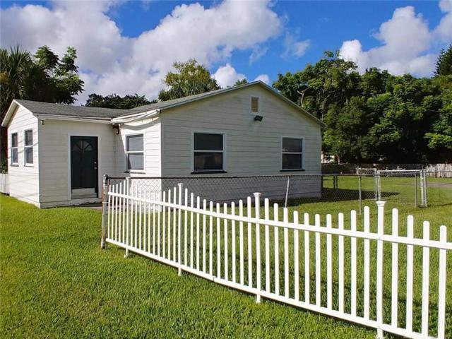 4020 Edgewater Drive, Orlando, FL 32804 (MLS #R4900718) :: Griffin Group