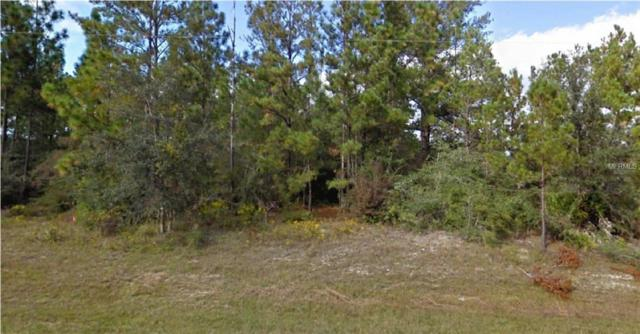 Hayloft Court, Chipley, FL 32428 (MLS #R4900768) :: Burwell Real Estate