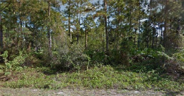 Address Not Published, Lehigh Acres, FL 33974 (MLS #R4900769) :: Team 54
