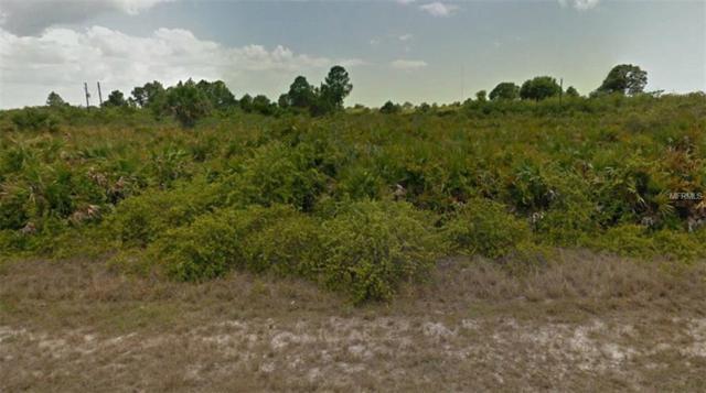 Address Not Published, Port Charlotte, FL 33981 (MLS #R4900798) :: The BRC Group, LLC