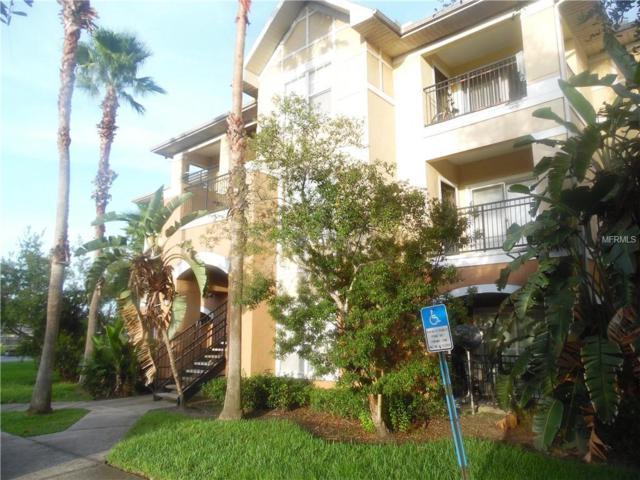 5513 Pga Boulevard #4821, Orlando, FL 32839 (MLS #R4900820) :: The Duncan Duo Team