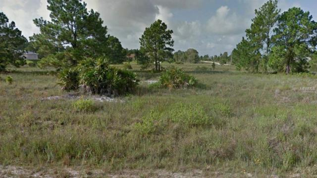 Address Not Published, Lehigh Acres, FL 33974 (MLS #R4900863) :: Mark and Joni Coulter | Better Homes and Gardens