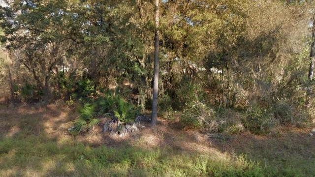 Address Not Published, Lehigh Acres, FL 33972 (MLS #R4900865) :: Mark and Joni Coulter | Better Homes and Gardens