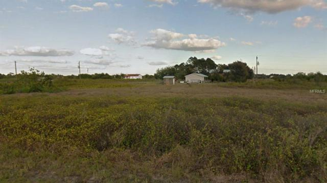 Address Not Published, Lehigh Acres, FL 33972 (MLS #R4900867) :: Mark and Joni Coulter | Better Homes and Gardens