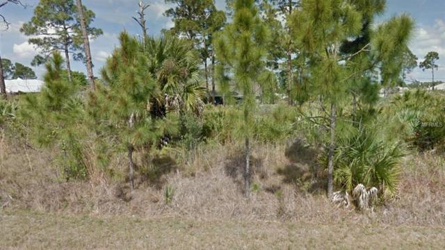 Address Not Published, Palm Bay, FL 32909 (MLS #R4900868) :: RE/MAX Realtec Group