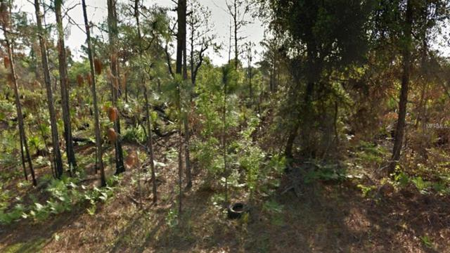 Address Not Published, Palm Bay, FL 32909 (MLS #R4900869) :: Premium Properties Real Estate Services