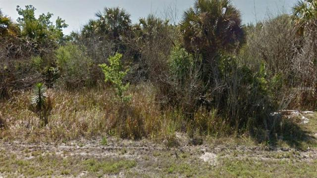 Address Not Published, Palm Bay, FL 32908 (MLS #R4900875) :: Premium Properties Real Estate Services