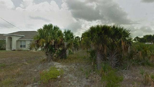 Address Not Published, Palm Bay, FL 32908 (MLS #R4900921) :: Premium Properties Real Estate Services