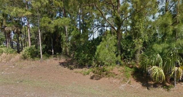 Address Not Published, Palm Bay, FL 32908 (MLS #R4900922) :: Premium Properties Real Estate Services