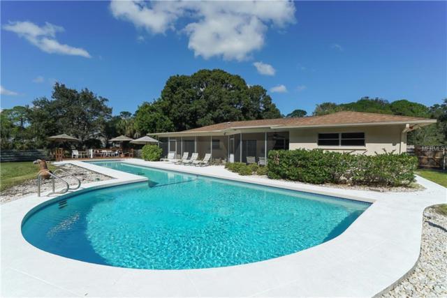 5260 Turtle Creek Lane, Sarasota, FL 34232 (MLS #R4901030) :: Sarasota Home Specialists