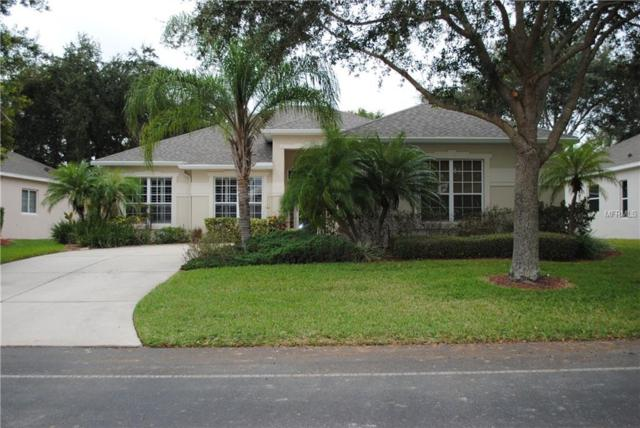 Address Not Published, Clermont, FL 34711 (MLS #R4901136) :: The Duncan Duo Team