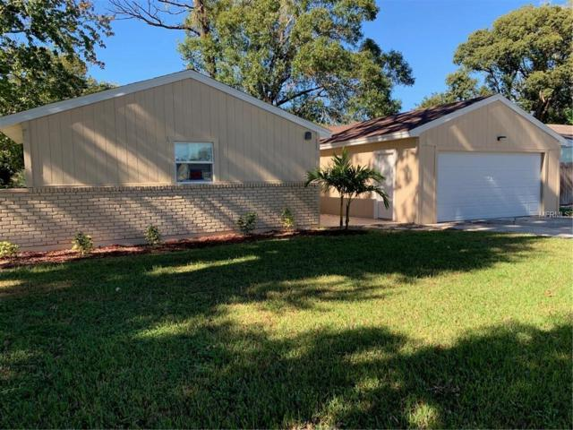 801 Eastbrook Boulevard, Winter Park, FL 32792 (MLS #R4901161) :: Team Suzy Kolaz