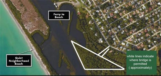 Lemon Bay Drive, Venice, FL 34293 (MLS #R4901173) :: Medway Realty