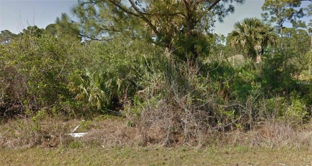 467 Lamkin Street SW, Palm Bay, FL 32908 (MLS #R4901256) :: Homepride Realty Services