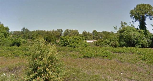 2157 W Barben Road, Avon Park, FL 33825 (MLS #R4901285) :: RE/MAX Realtec Group
