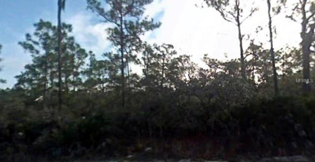 1714 Nolana Avenue, Sebring, FL 33875 (MLS #R4901286) :: Team Bohannon Keller Williams, Tampa Properties